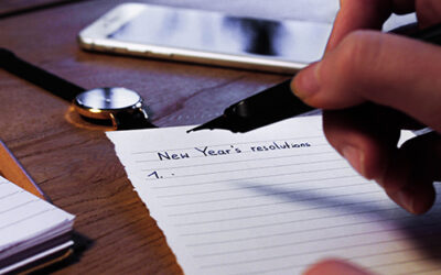 10 Resolutions for Businesses for 2016